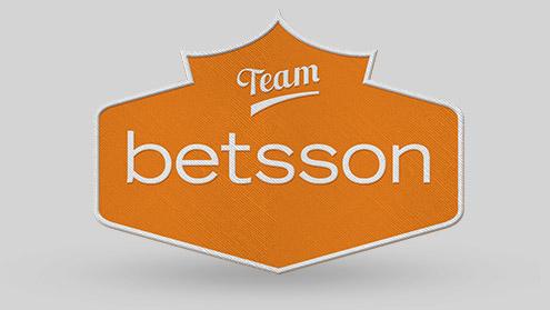 Team Betsson